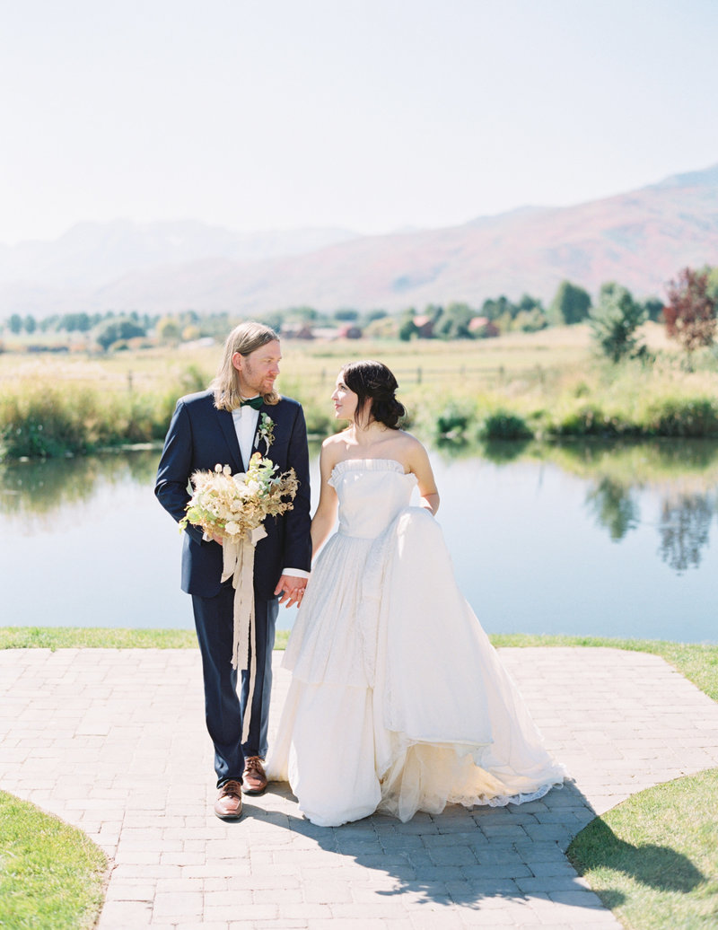 MarcelaPloskerPhotography|RiverBottomsRanch-153