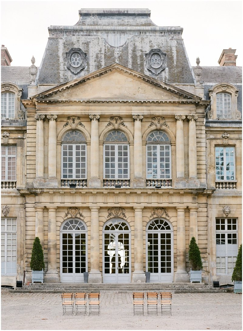 paris-wedding-chateau-de-champlatreux_022