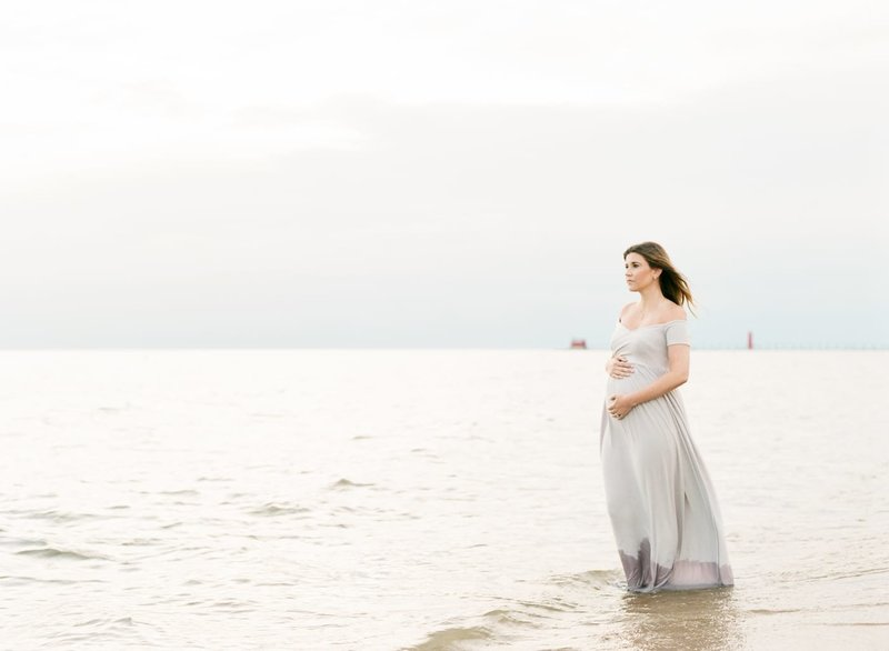 Grand-Rapids-Maternity-portraits-Kelly-Sweet-21