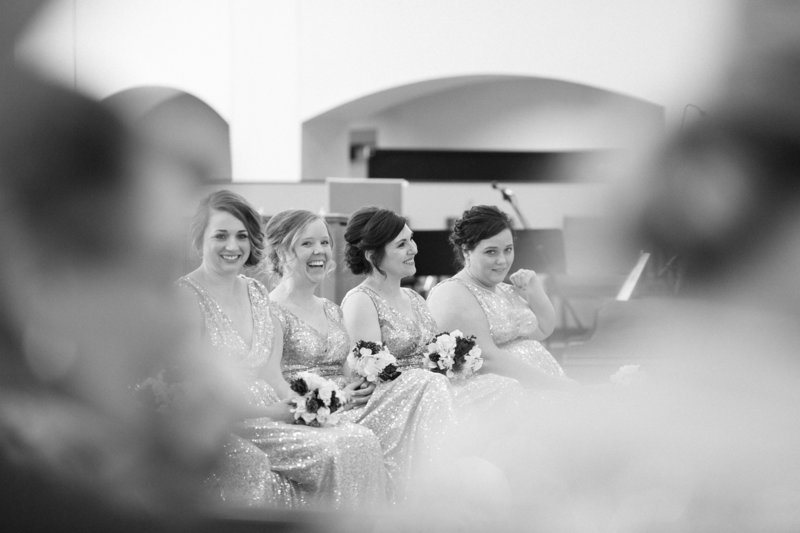 Rachel_Andrew Wedding-0572