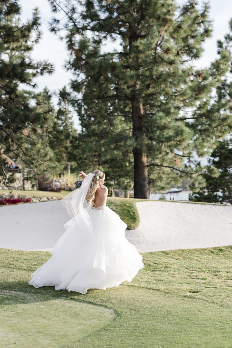 Edgewood-Tahoe-Wedding-by-Lake-Tahoe-Wedding-Photographer-Kirsten-Bullard171