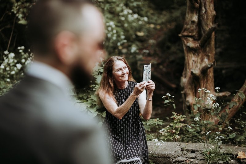 forest-elopement-cincinnati-wedding-photography-17