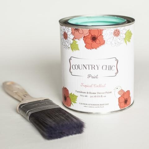 Country-Chic_Paint-004_large