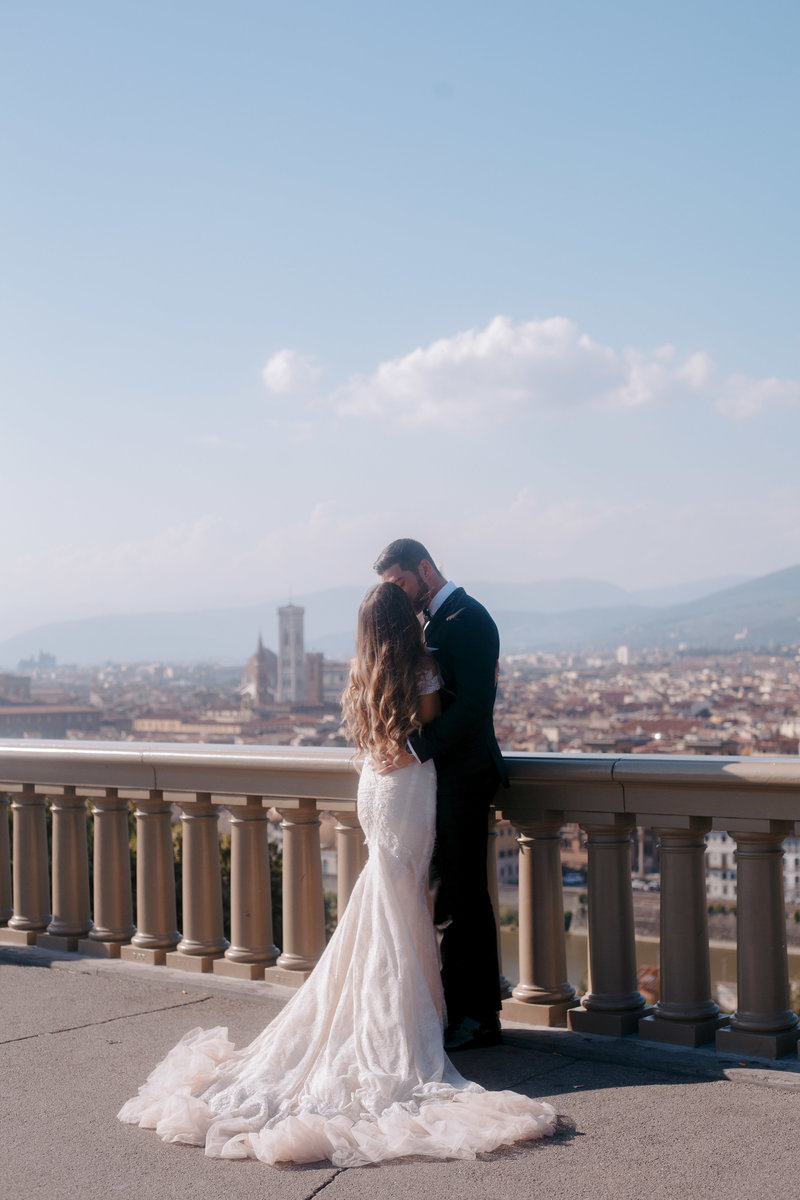Florence_wedding_Tuscany_Wedding-17