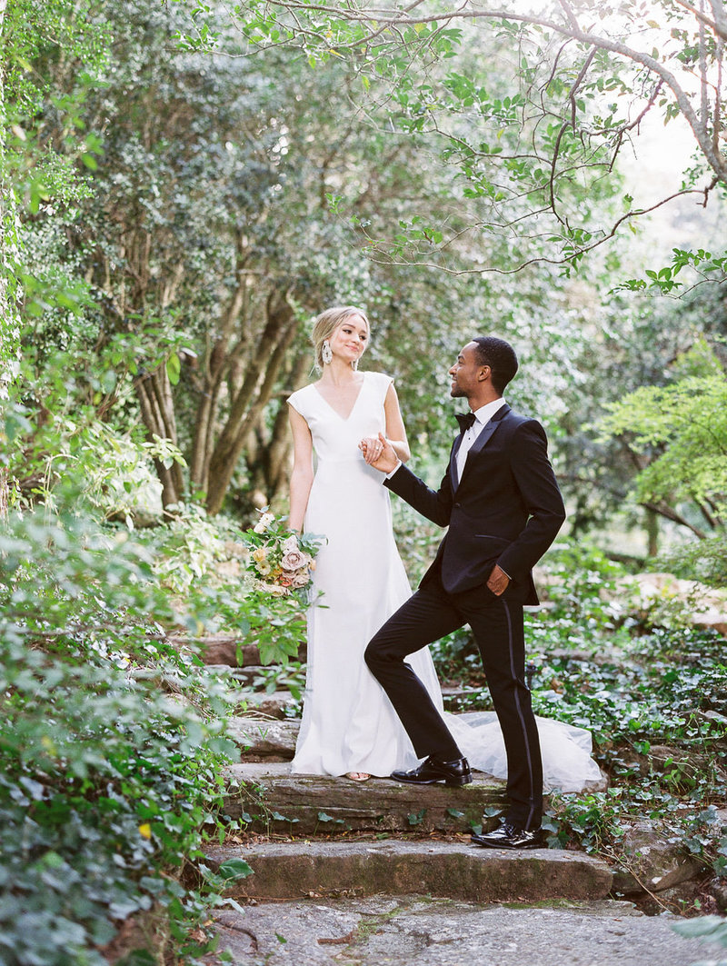 www.hannahforsberg.com-atlanta-wedding-photographer-dunaway-gardens-37