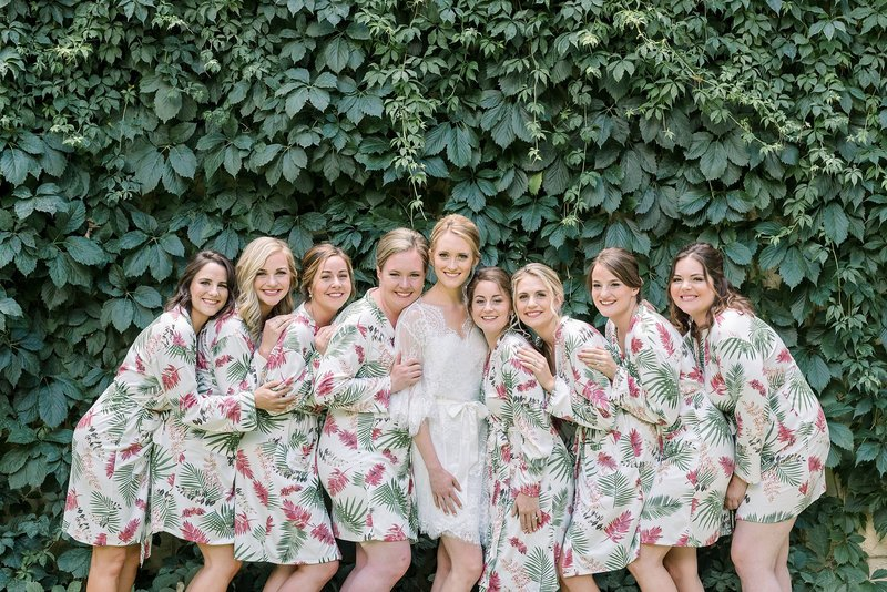 Highlands Ranch Mansion Wedding_0972