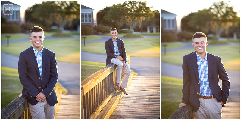 georgetown senior portraits_0015