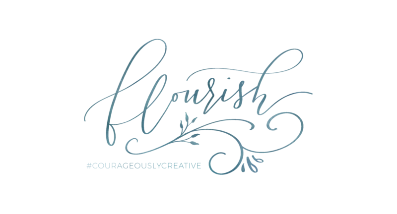 Copy of Copy of Flourish