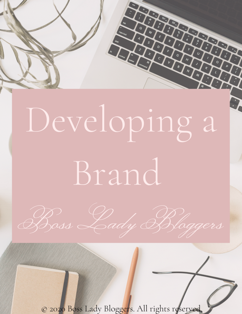 _Developing a Brand eBook (2)
