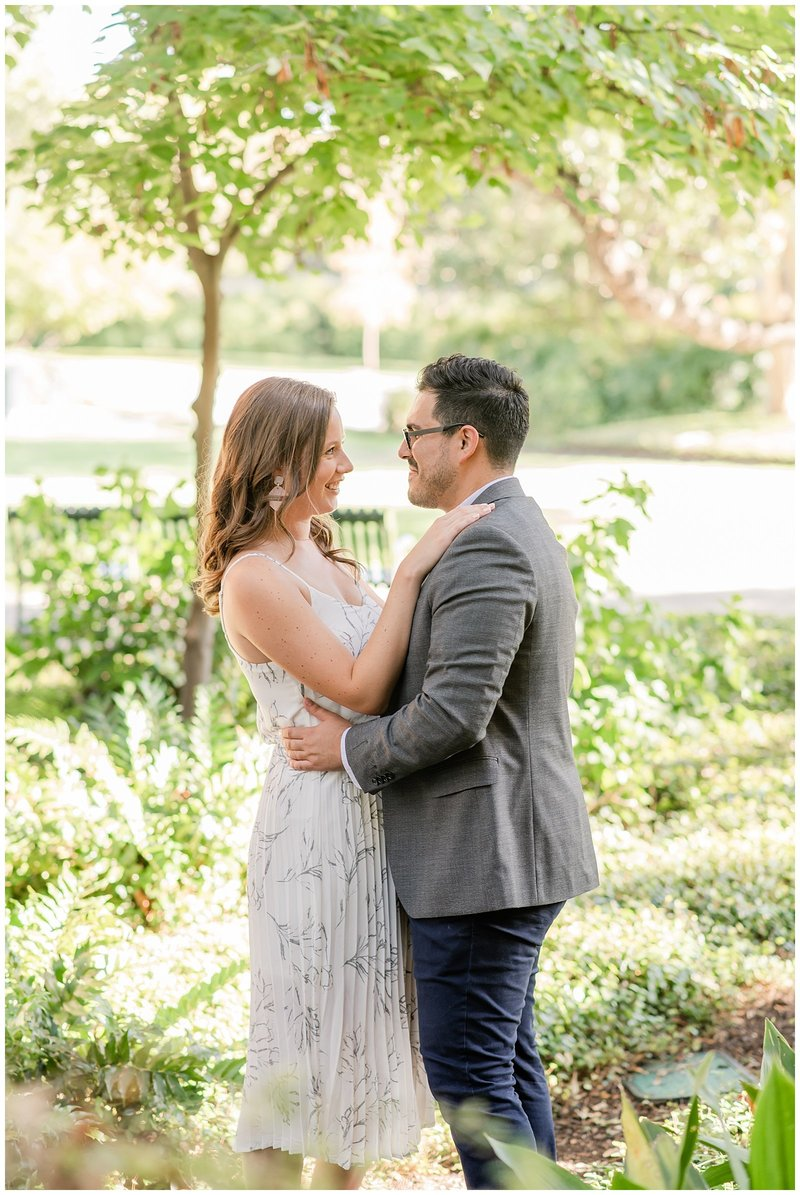Melissa & Arturo Photography | Alyssa & Albert 10