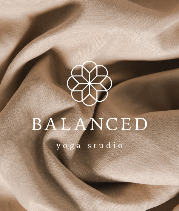 Balanced-Yoga-Post