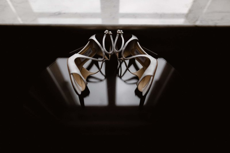 Wedding Photography by Jono Symonds Photography (45)