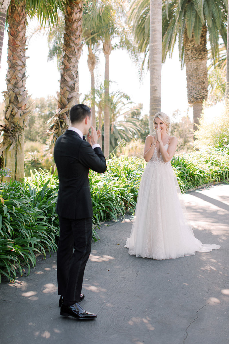 Santa-Barbara-Wedding-Molly-McCook-John-Krause563
