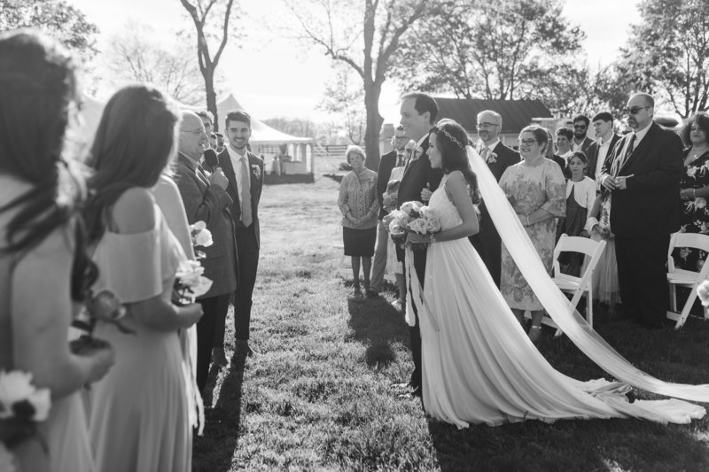 Taylor Luke Northern Virginia Wedding Photographer -66