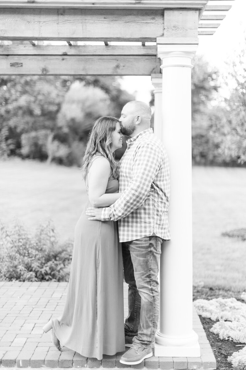 Jordan-Mike-Engagement-Session-blog-64