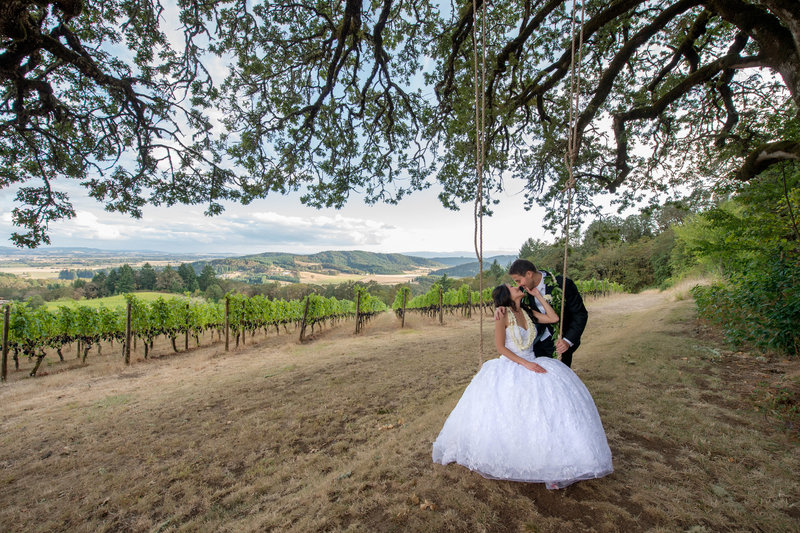 Crystal Genes Photography YOUNGBERG HILL WEDDING_150903-173455