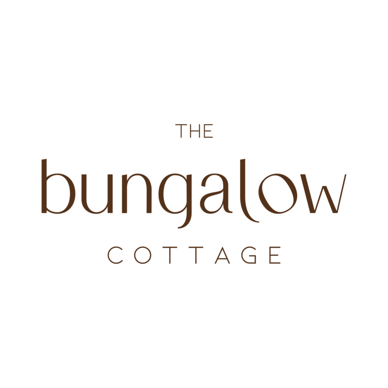 The Bungalow Cottage