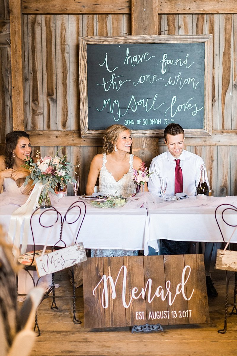 152_Midwest-Barn-Wedding-Venues-James-Stokes-Photography