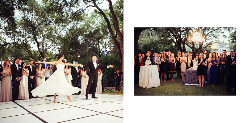 legare-waring-house-wedding-album-sample-by-philip-casey-018