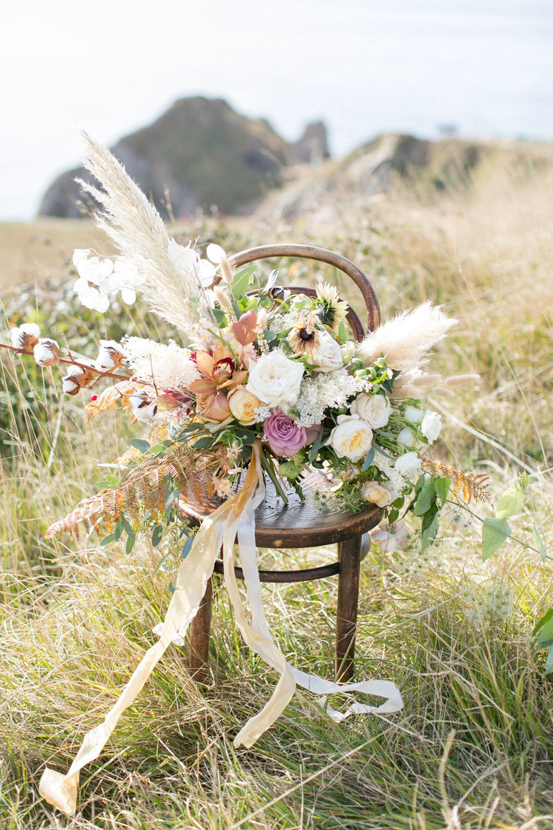 Lulworth-Estate-Wedding-Planners-3