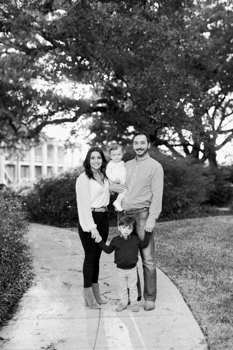 Olinde_Baton-Rouge-Family-Session_Gabby Chapin Photography_012