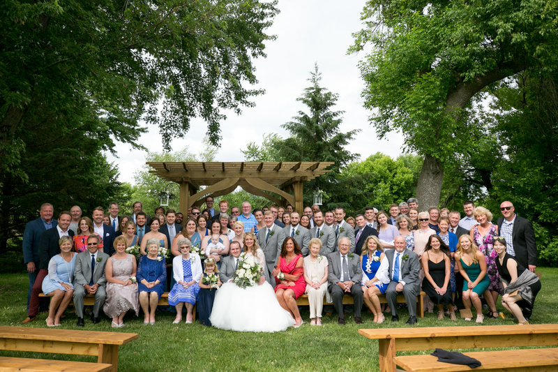 Jenny _ Taylor Wedding-0596