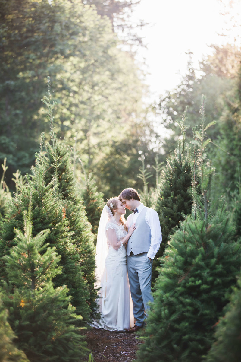 Trinity-tree-farm-wedding-photos-by-Adina-Preston-Photography-2019-787