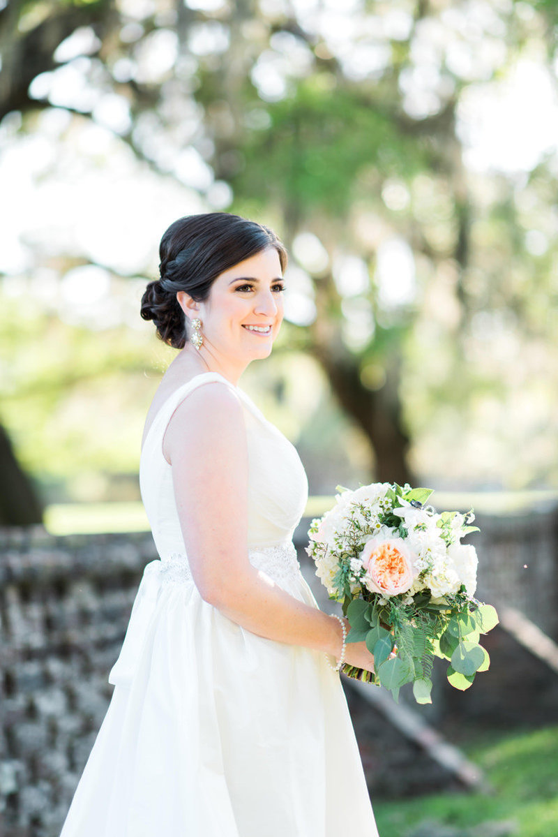 alexa-middleton-place-bridals-portraits-charleston-15