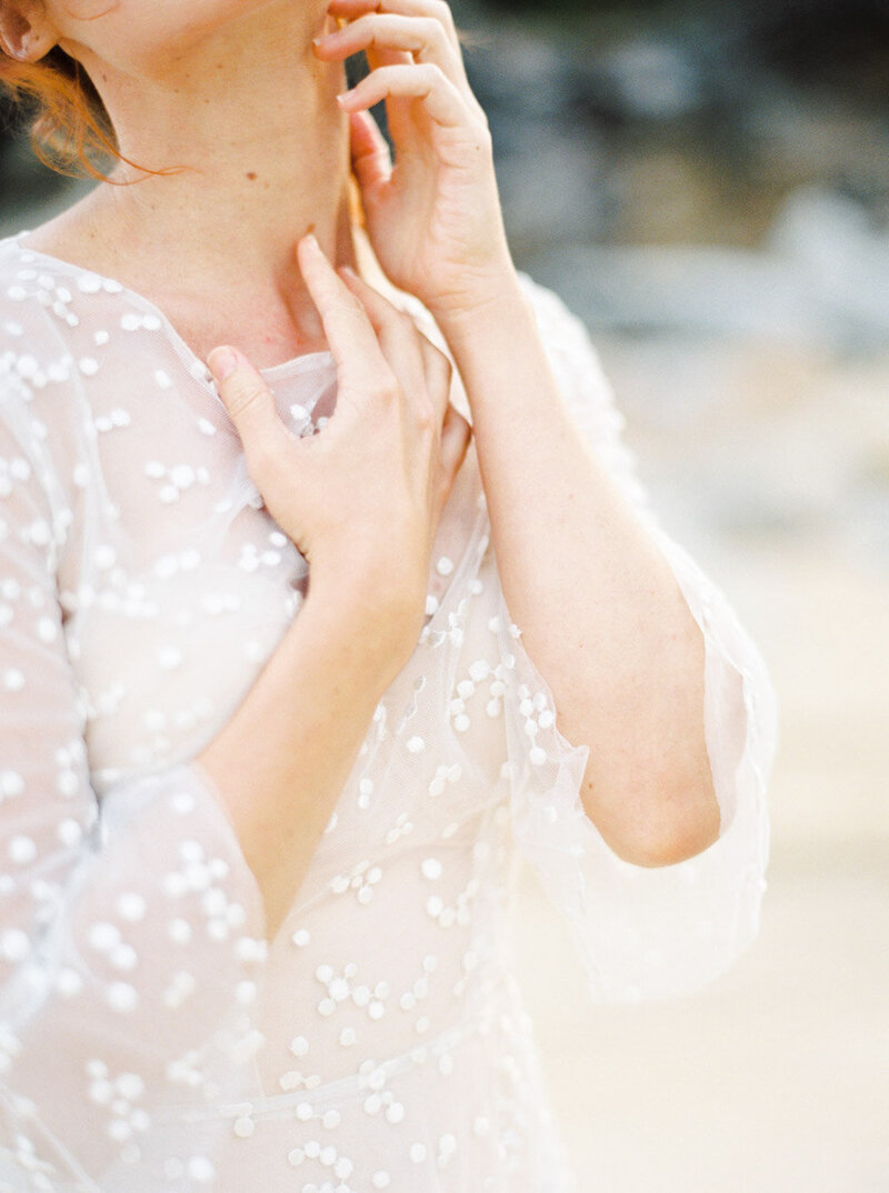 Sydney Fine Art Film Wedding Photographer Sheri McMahon - Sydney NSW Australia Beach Wedding Inspiration-00037