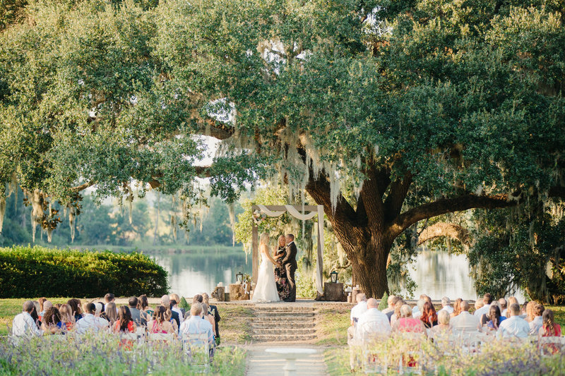 charleston-wedding-venues-middleton-place-philip-casey-photography-012