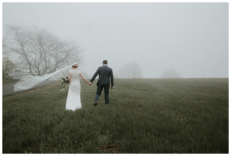laudholm-farm-wedding_0051