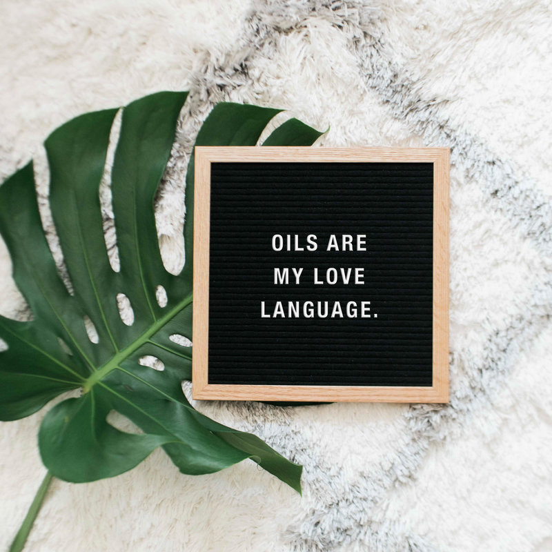 OILS-ARE-MY-LOVE-LANGUAGE