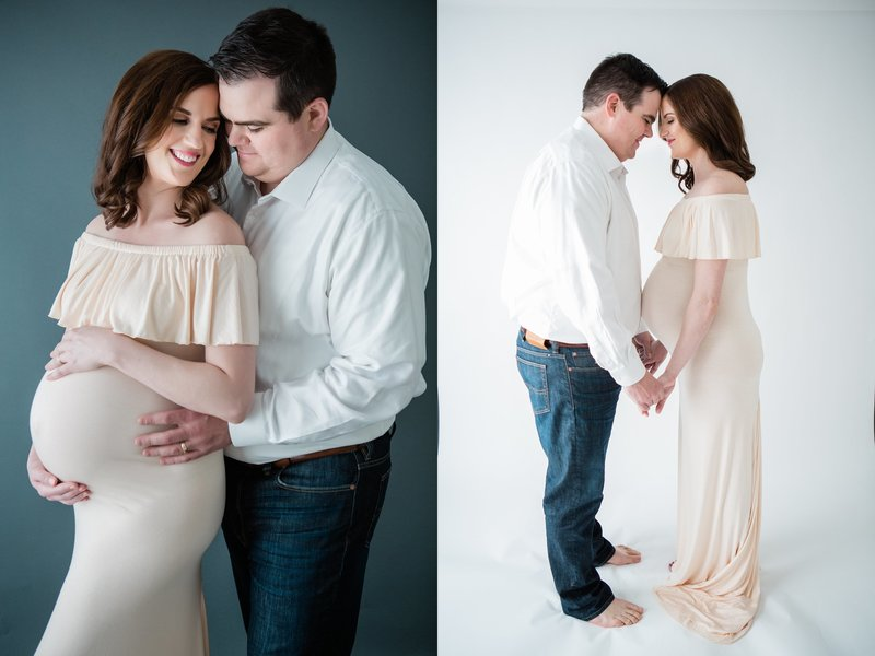 Katie Jim Studio Maternity - Kristina Cipolla Photography-1-7