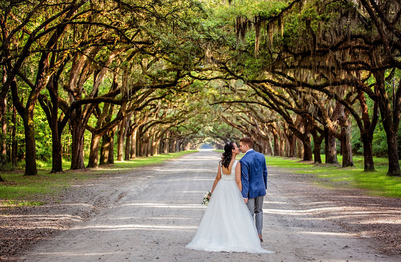 Savannah-Wedding-Photographer-Bobbi-Brinkman-Photography-Wormsloe-Plantation-KW