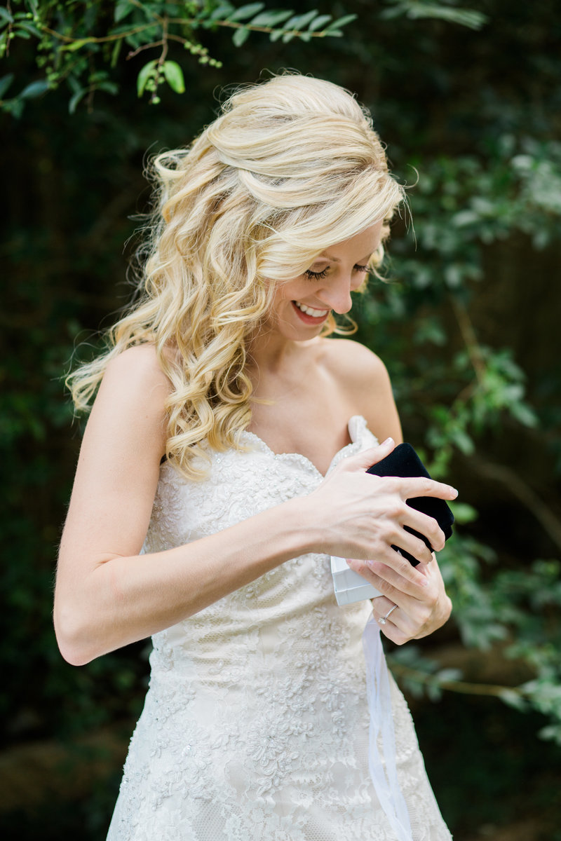 Knoxville_Wedding-Photographer-0035