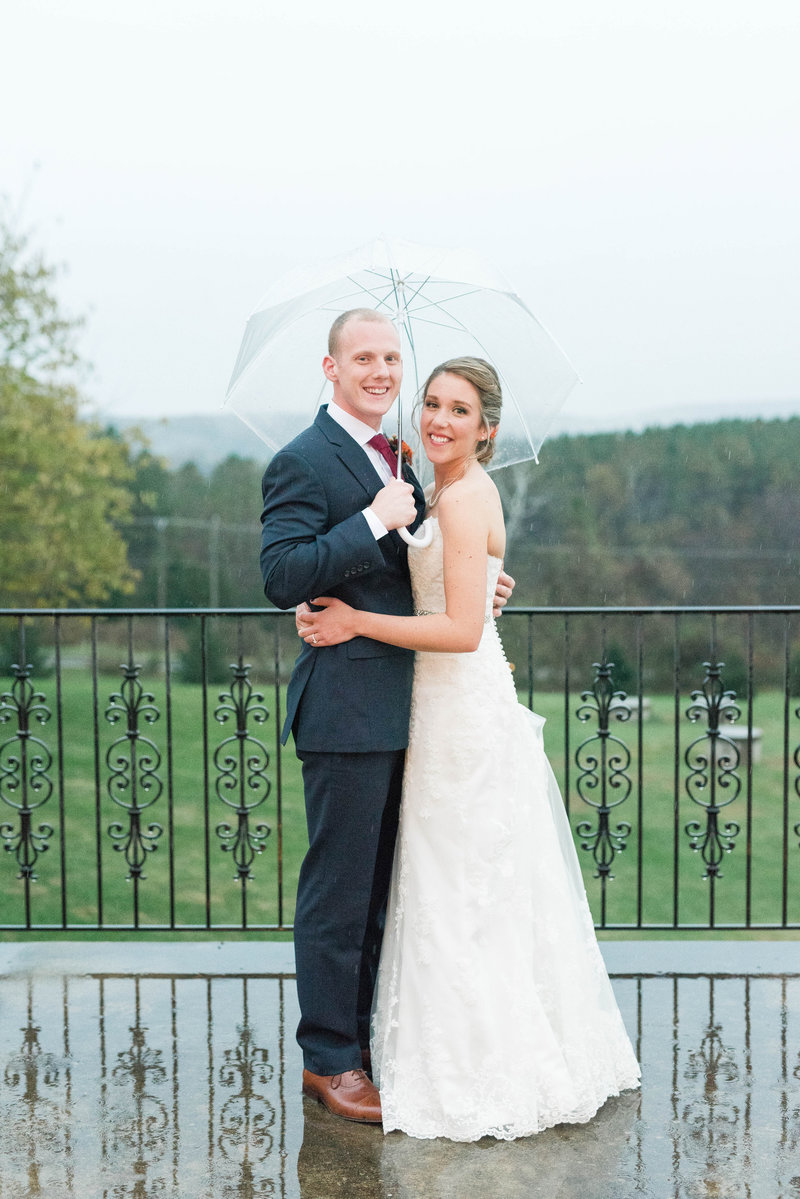 Bride and Groom Portraits-0567