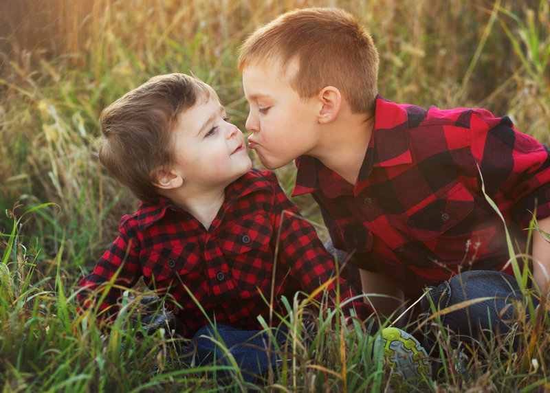 Minnesota-Family-Photographer-Twin-Cities-Family-Photos_1589