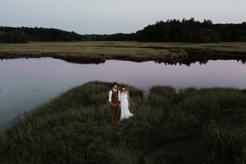 portland-maine-backyard-wedding-224