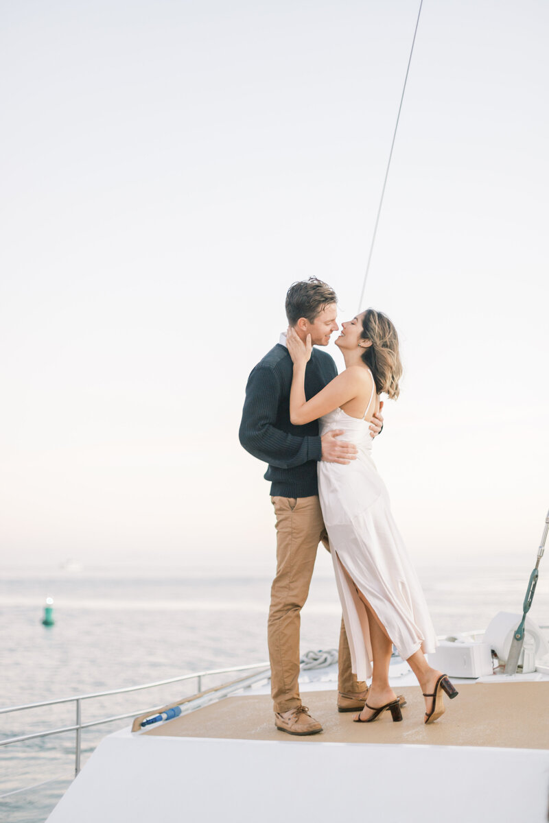 Sailing Center_Santa Barbara Wedding Photographers_Jocelyn & Spencer Photography_0015