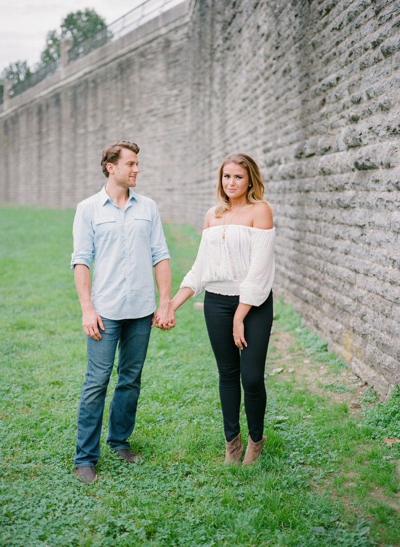 Kristel-Ryan-Engagement-Session-0294