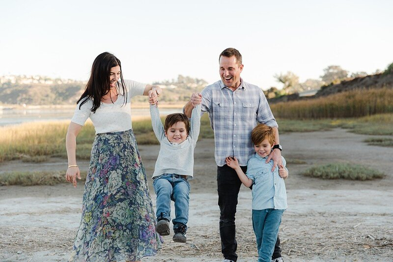 sandiego-family-photography_0121