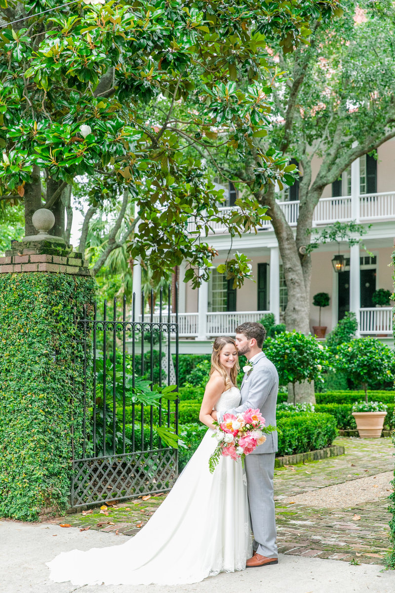 gadsden house charleston sc wedding photographers