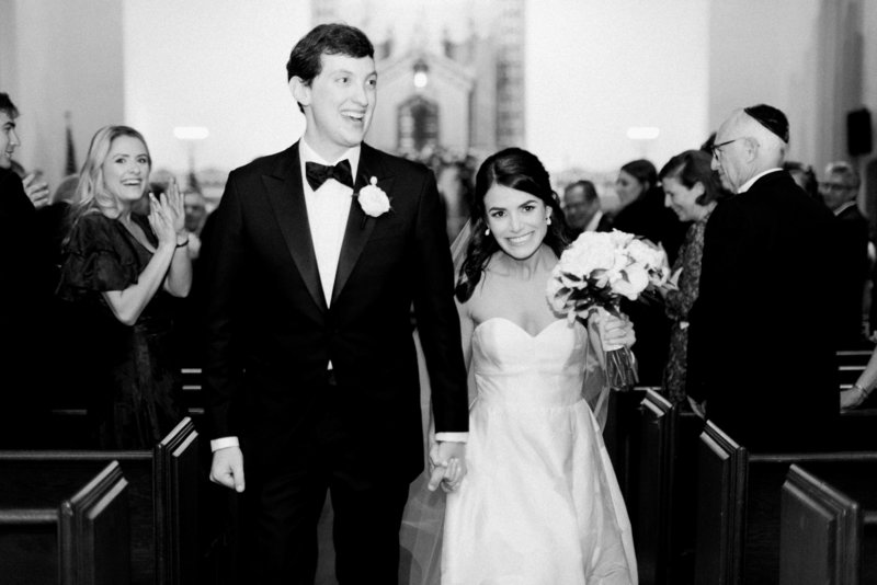 Anna + Aaron-New-Orleans-Museum-of-Art-Wedding_Gabby Chapin Photography_00609