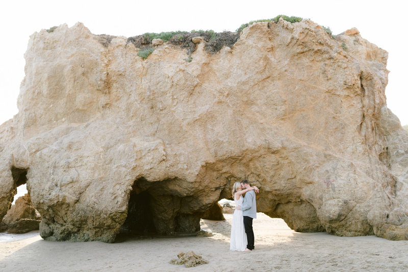 El-Matador-Beach-Engagement-H-N-52
