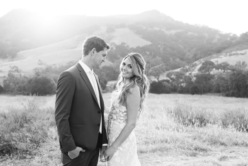 Jenna_John_Wedding_871