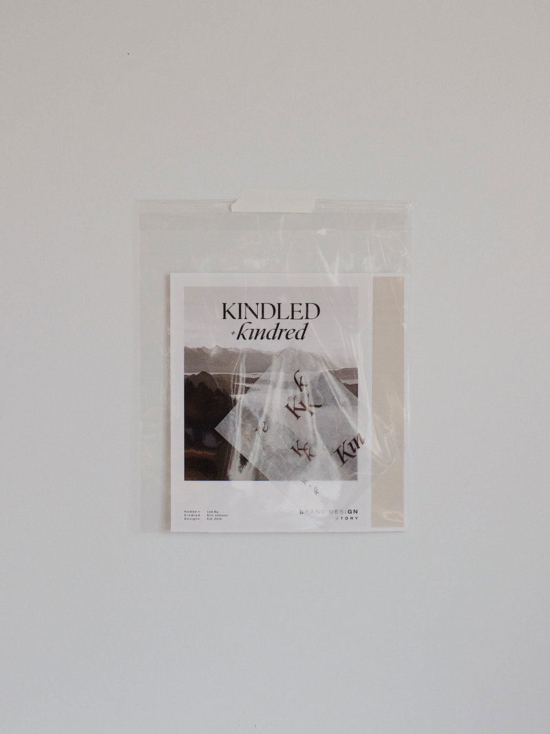 kindledkindred_brand_design_printcollateral_proofsbag