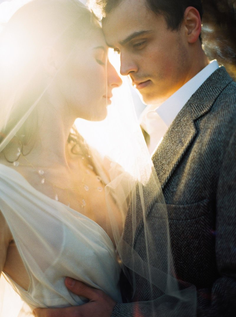 Gallery-Weddings-105