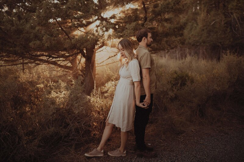 Dillon+Falls+Couple+Shoot.Lauren+Apel+Photo26