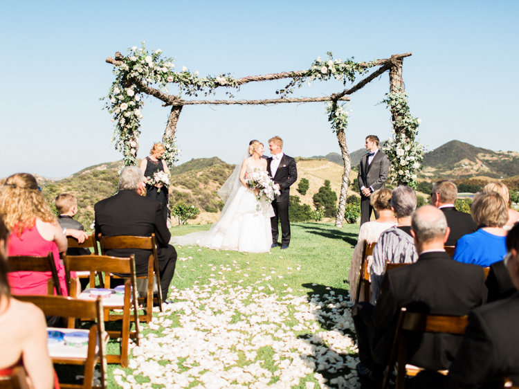 Malibu Wedding_Lindsay & Andrew_The Ponces Photography_015