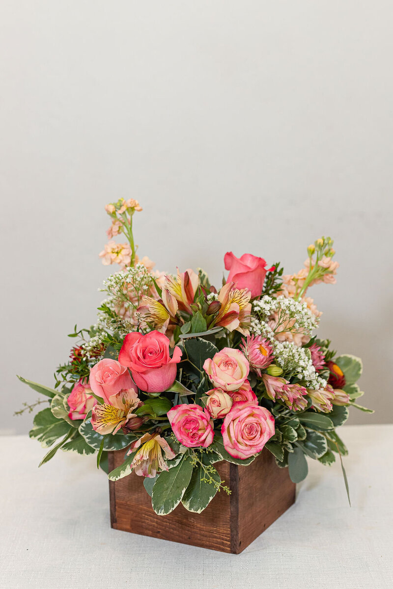 ExpressionsFloralDesign-80